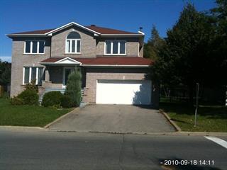 Maison à vendre à Kirkland, Montréal (Île), 83, Rue  Hedgerow, 21305592 - Centris.ca