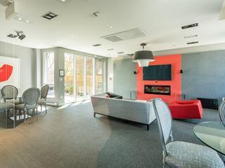 Loft / Studio à vendre à Montréal (Côte-des-Neiges/Notre-Dame-de-Grâce), Montréal (Île), 3300, Avenue  Troie, app. 303, 17836946 - Centris.ca