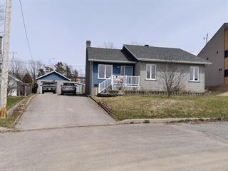 Maison à vendre à Métabetchouan/Lac-à-la-Croix, Saguenay/Lac-Saint-Jean, 32, Avenue des Marguerites, 11756383 - Centris.ca