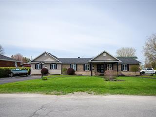 Maison à vendre à Beauharnois, Montérégie, 16 - 16A, 9e Avenue, 26931482 - Centris.ca