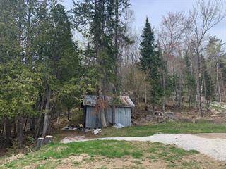 Lot for sale in Kazabazua, Outaouais, 135, Chemin de Mulligan Ferry, 22362650 - Centris.ca