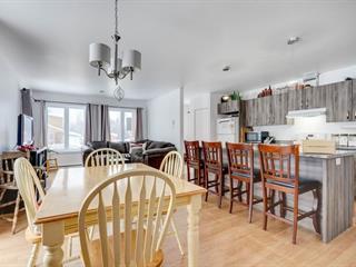 Duplex for sale in Saint-Alphonse-Rodriguez, Lanaudière, 1511 - 1513, Route  343, 26661573 - Centris.ca