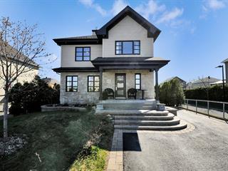 Maison à vendre à Québec (Les Rivières), Capitale-Nationale, 8890, Rue de Boston, 18345595 - Centris.ca