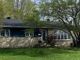 Maison à vendre à Pincourt, Montérégie, 179, Rue  Northcote, 28946917 - Centris.ca