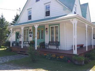 Maison à vendre à Val-Racine, Estrie, 999, Chemin de Piopolis, 21883260 - Centris.ca