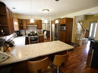 House for sale in Rawdon, Lanaudière, 3850, Chemin  Vincent-Massey, 11082675 - Centris.ca