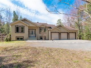 Hobby farm for sale in Terrebonne (La Plaine), Lanaudière, 13650Z, boulevard  Laurier, 23847983 - Centris.ca