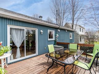 Maison à vendre à Lévis (Les Chutes-de-la-Chaudière-Ouest), Chaudière-Appalaches, 46, Rue des Jardins, 19948129 - Centris.ca