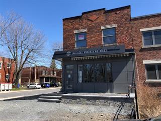 Local commercial à louer à Saint-Lambert (Montérégie), Montérégie, 189, Rue  Green, local 1, 23767019 - Centris.ca