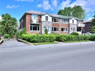 Duplex à vendre à Montréal (Côte-des-Neiges/Notre-Dame-de-Grâce), Montréal (Île), 2979 - 2981, Avenue de Brighton, 9327159 - Centris.ca