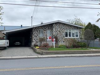 Maison à vendre à Saint-Hyacinthe, Montérégie, 565, Rue des Seigneurs Est, 26385007 - Centris.ca