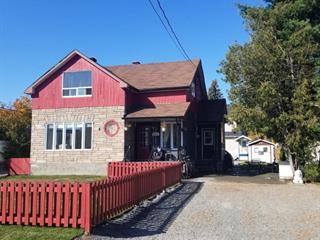 Quadruplex à vendre à Val-d'Or, Abitibi-Témiscamingue, 1025 - 1027B, 6e Rue, 28046198 - Centris.ca