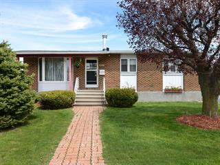 Maison à vendre à Salaberry-de-Valleyfield, Montérégie, 194, Rue  Demers, 26153281 - Centris.ca
