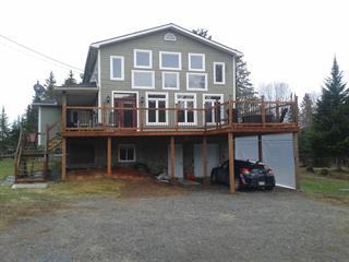Maison à vendre à Harrington, Laurentides, 44, Chemin  White, 12161085 - Centris.ca