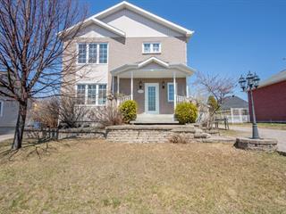 House for sale in Alma, Saguenay/Lac-Saint-Jean, 421, Rue de Versailles, 28592742 - Centris.ca