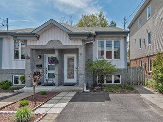 House for sale in Bois-des-Filion, Laurentides, 236, Montée  Gagnon, 26303564 - Centris.ca