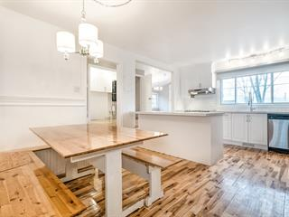 Duplex for sale in Boisbriand, Laurentides, 3226 - 3226A, Rue  Brébeuf, 20498804 - Centris.ca