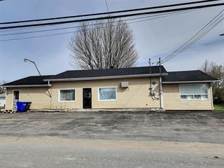 Triplex for sale in Saint-Maurice, Mauricie, 2298 - 2302, Rang  Saint-Jean, 15392855 - Centris.ca