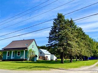 Maison à vendre à Pierreville, Centre-du-Québec, 555, Rang du Haut-de-la-Rivière, 10775884 - Centris.ca
