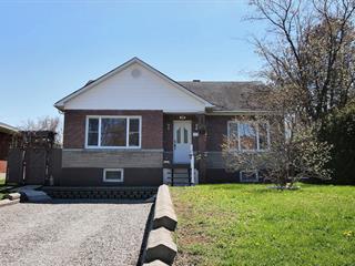 Maison à vendre à Sherbrooke (Lennoxville), Estrie, 19, Rue  John-Wilson, 27061498 - Centris.ca