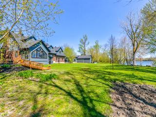 House for sale in Carignan, Montérégie, 3455, Chemin  Sainte-Thérèse, 14142887 - Centris.ca