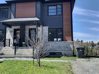 Maison à vendre à Sherbrooke (Les Nations), Estrie, 3329, Rue  Galt Ouest, 24751486 - Centris.ca