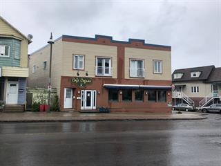 Commercial building for rent in Gatineau (Hull), Outaouais, 230, Rue  Montcalm, 25055284 - Centris.ca
