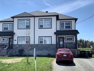 Maison à vendre à Sherbrooke (Les Nations), Estrie, 416, Rue du Vaisseau-d'Or, 17958390 - Centris.ca