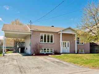 House for sale in Sherbrooke (Brompton/Rock Forest/Saint-Élie/Deauville), Estrie, 4208, Rue de Varennes, 28623721 - Centris.ca
