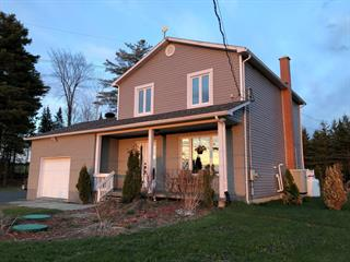 House for sale in Val-Joli, Estrie, 511, Chemin  Goshen, 22386415 - Centris.ca