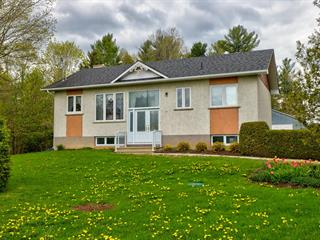 House for sale in Hemmingford - Canton, Montérégie, 1057, Route  219 Nord, 23772595 - Centris.ca