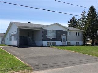 House for sale in Saint-Flavien, Chaudière-Appalaches, 13, Rue  Roberge, 27597040 - Centris.ca