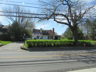 House for sale in Rosemère, Laurentides, 540, Chemin de la Grande-Côte, 22087395 - Centris.ca