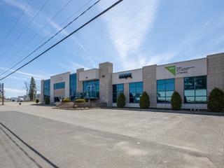 Commercial building for sale in Laurier-Station, Chaudière-Appalaches, 153, boulevard  Laurier, 22025376 - Centris.ca