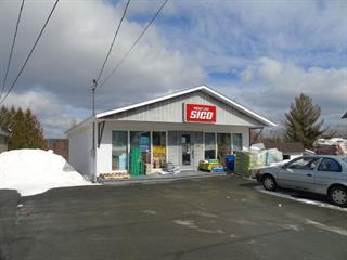 Business for sale in Sainte-Aurélie, Chaudière-Appalaches, 166, Chemin des Bois-Francs, 11698451 - Centris.ca