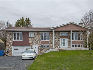 House for sale in Sainte-Marie, Chaudière-Appalaches, 580, Rue  Sainte-Madeleine, 10837840 - Centris.ca