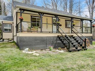 House for sale in Blue Sea, Outaouais, 116, Chemin d'Orlo, 25158044 - Centris.ca