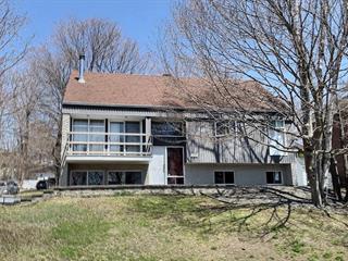 Maison à vendre à Québec (La Haute-Saint-Charles), Capitale-Nationale, 4320, Rue  Beaubien, 21213012 - Centris.ca