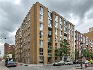 Condo / Appartement à louer à Montréal (Ville-Marie), Montréal (Île), 98, Rue  Charlotte, app. 760, 24666304 - Centris.ca