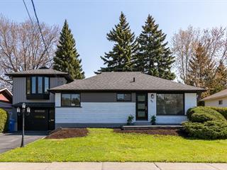 Maison à vendre à Boucherville, Montérégie, 48, Rue  Fréchette, 22826397 - Centris.ca