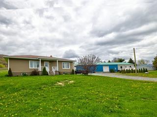 House for sale in Saint-Jean-Baptiste, Montérégie, 3575 - 3595, Rang du Cordon, 23155027 - Centris.ca