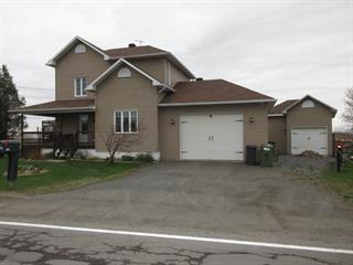 House for sale in Victoriaville, Centre-du-Québec, 318, Rang  Desharnais, 21725607 - Centris.ca