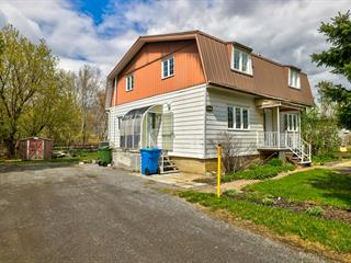 House for sale in Saint-Patrice-de-Sherrington, Montérégie, 14, Rang  Sainte-Marguerite, 10852782 - Centris.ca