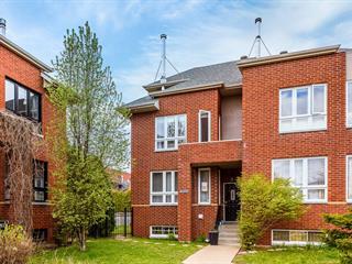 Maison à vendre à Montréal (Rosemont/La Petite-Patrie), Montréal (Île), 2924Z, Rue  Rose-Ouellette, 27288178 - Centris.ca