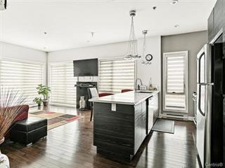 Condo for sale in Pointe-Claire, Montréal (Island), 124, boulevard  Hymus, apt. 401, 15723257 - Centris.ca