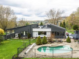Maison à vendre à Cowansville, Montérégie, 104, Rue  Eccles, 25030329 - Centris.ca
