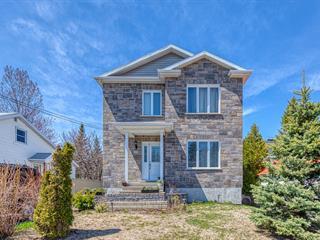 Maison à vendre à Québec (La Haute-Saint-Charles), Capitale-Nationale, 1408, Rue  Galier, 21010023 - Centris.ca
