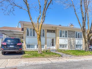 Duplex à vendre à Québec (La Cité-Limoilou), Capitale-Nationale, 370, Rue des Saules Ouest, 28899113 - Centris.ca