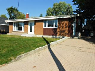 Maison à vendre à Lorrainville, Abitibi-Témiscamingue, 9, Rue  Saint-Jean-Baptiste Est, 25502366 - Centris.ca