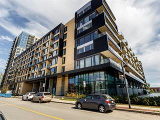 Condo à vendre à Montréal (Le Sud-Ouest), Montréal (Île), 1500, Rue des Bassins, app. 832, 25849645 - Centris.ca